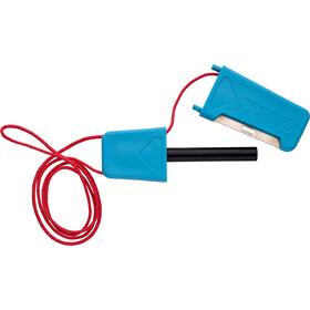 Primus Encendedor Acero Largo, azul